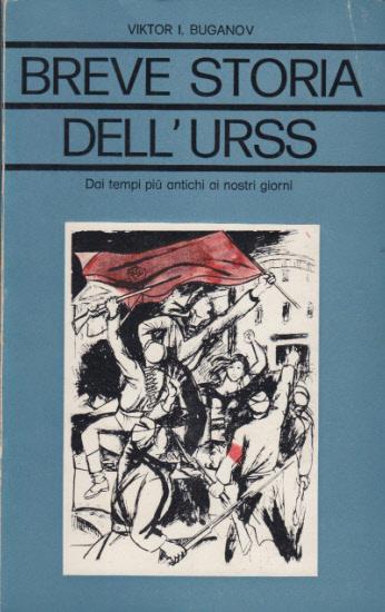 L' emancipazione della donna. Introduzione di E. Santarelli
