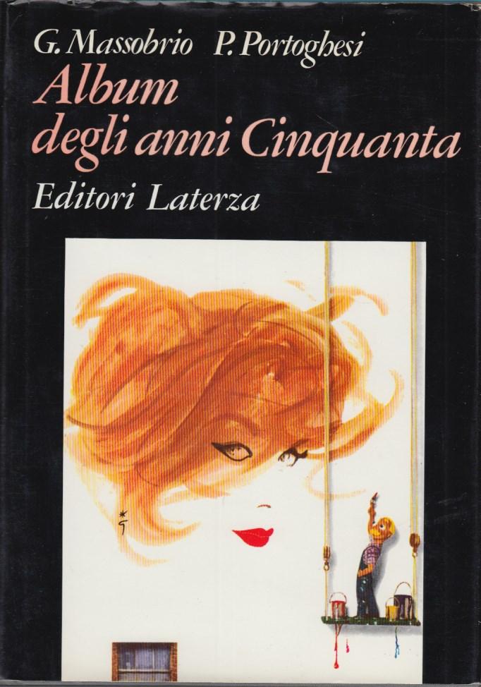 Alabastri Merletti Ricami. Modelli Enapi 1957